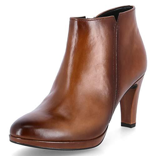 Gabor Ankle Boots Größe 37 EU Braun (Braun)