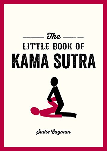 The Little Book of Kama Sutra