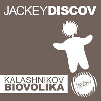 Kalashnikov/ Biovolika