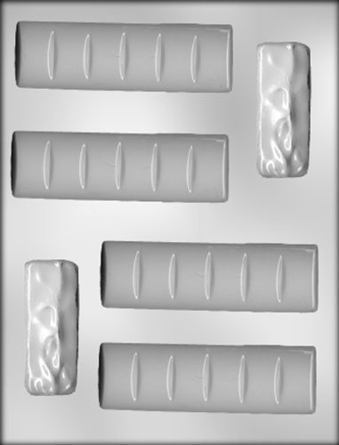 CK Products Moule à chocolat pour bonbons et chocolats