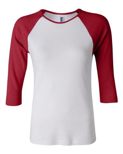 Gildan Ultra Cotton® 6 oz. T-Shirt (G200) Pack of 10- SPORT GREY,M