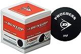 Dunlop Progress - Palla da squash