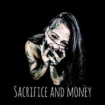 Sacrifice and Money