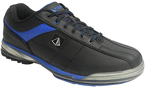 Pyramid Mens HPX High Performance Right Handed Bowling...