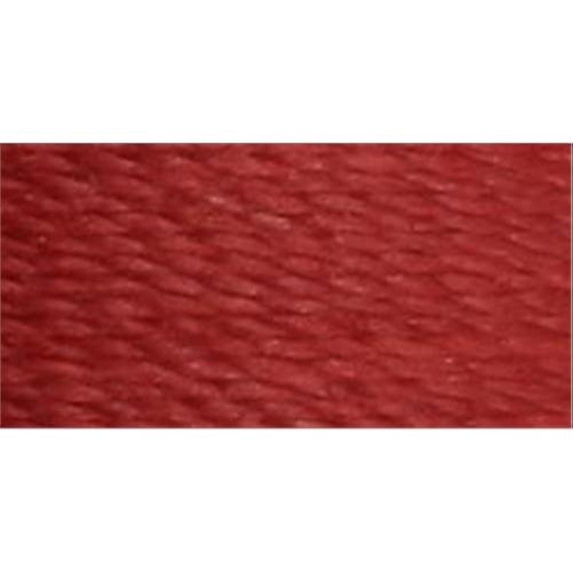 Dual Duty Plus Button Thread 50yds - Red zrnmu20677930893