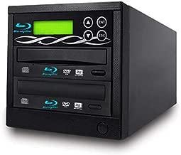 Best 5 cd burner duplicator Reviews