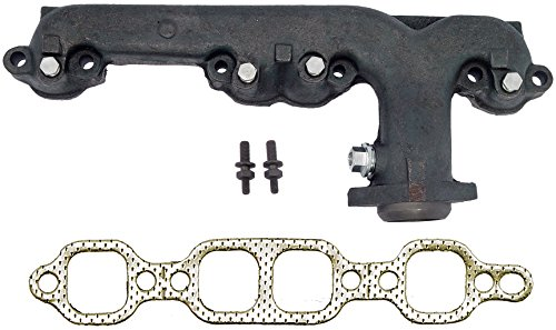 Price comparison product image Dorman 674-276 Drivers Side Exhaust Manifold Kit For Select Models