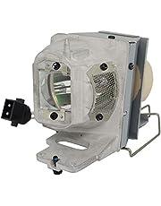 Acer yedek lamba H7850240W Philips UHP için