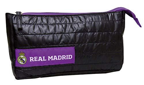 C und P Real Madrid Fälle, 28 cm, Multicolor