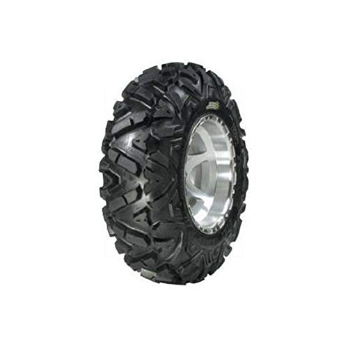 GBC Tires 27X10.00-12 DIRT TAMER (6P) AR122710