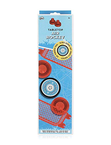 npw npw70323novelty-table air-hockey, keine