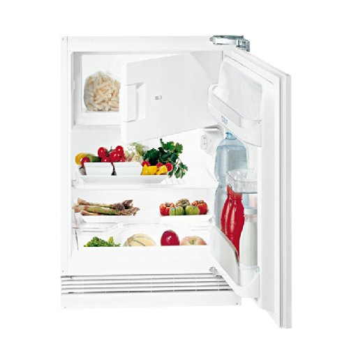 Hotpoint - HOTPOINT ARISTON - Réfrigérateur Table Top Intégrable BTSZ1632/HA (BTSZ 1632 HA)