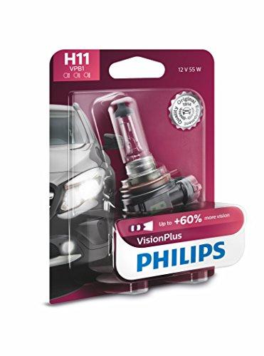 06 mazda 6 halo headlights - 6