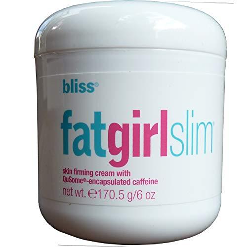 Fat Girl Slim - 170.1g/6oz