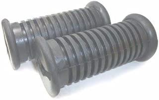 Enfield de 140029/Royal Enfield Huile filtre pour Element 140029