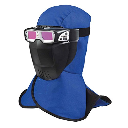 Product Image of the Miller Electric Welding Goggles
