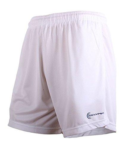 Pantalones Cortos Eclypse Padel