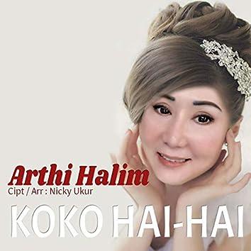 Koko Hai-Hai