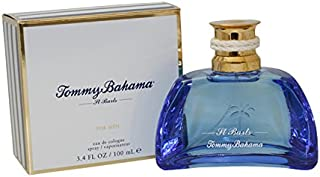 tommy bahama cologne st barts