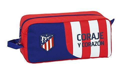 Safta 812045440 Atlético de Madrid