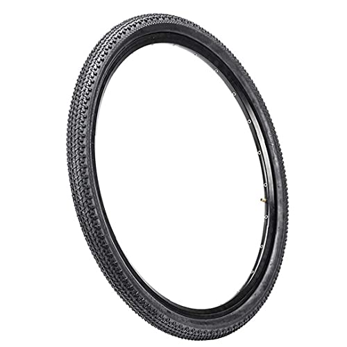 MTB Neumáticos, MTB De Bolas De Alambre De Neumáticos De Repuesto De Montaña Neumático De La Bicicleta Antideslizante Resistente Al Desgaste De Neumáticos 26x1.95 Pulgadas