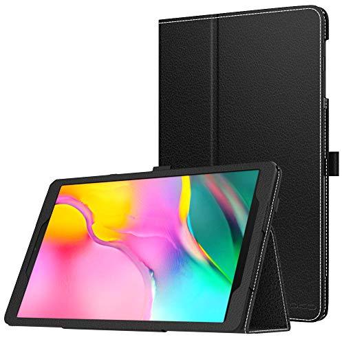 MoKo Hülle Kompatibel mit Samsung Galaxy Tab A 10.1