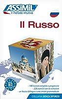 Volume Il Russo