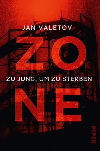 Zone: Zu jung, um zu sterben