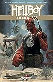 Hellboy & BPRD T04 - 1955 (Hellboy and BPRD t. 4) - Format Kindle - 10,99 €