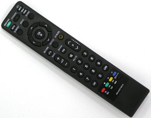 Ersatz Fernbedienung für LG MKJ42519618 Fernseher TV Remote Control / Neu