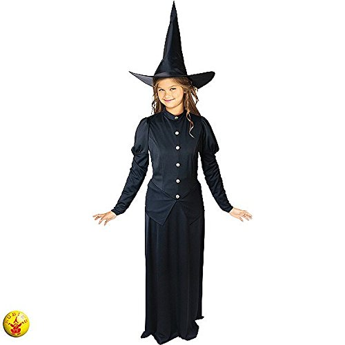 Disfraz Bruja Pirula Infantil Halloween