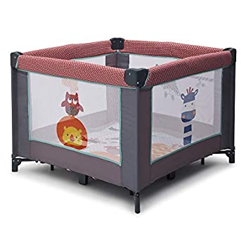 Best square play yard Reviews