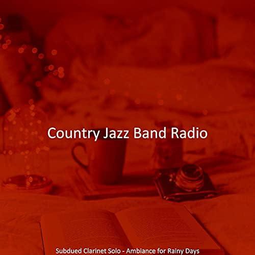 Country Jazz Band Radio