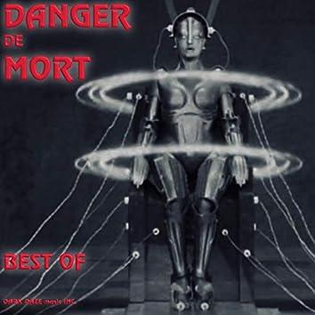 Best Of (Remastered 2021 by Carlos Perón)