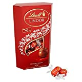 Lindt Chocolate Packets & Boxes