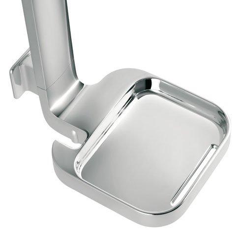 Ideal Standard T000438AA zeepbakje Senses 110 passend bij de douchestangen