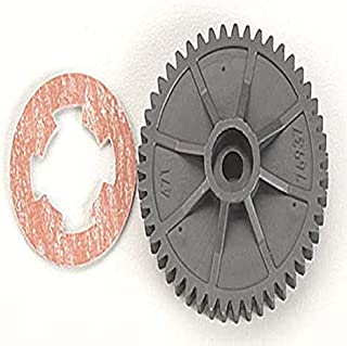 RC CARS SPARE PARTS HPI Spur Gear 47T Savage