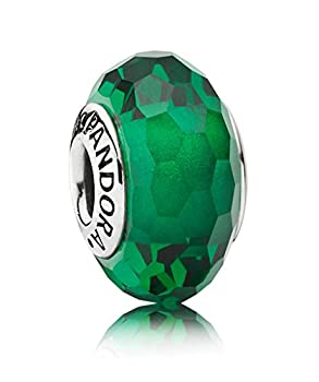 Best pandora green charms Reviews