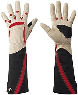 Bionic Women's Rose Gloves