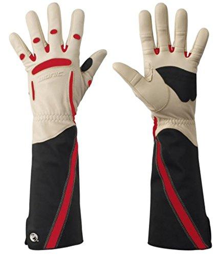 Bionic Women's Rose Gloves, Small