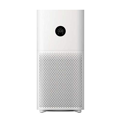 Xiaomi -   Mi Air Purifier 3C