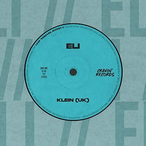Klein (UK)