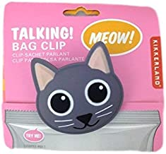 Best talking bag clip Reviews