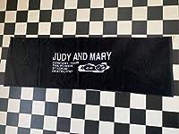 保管品!レア!ジュディマリJUDY AND MARY YUKITHE POWER STADIUM DESTROY97パンダタオル