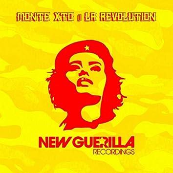 La Revolution
