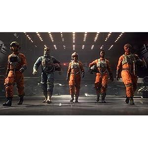 Star Wars: Squadrons - Xbox One [Digital Code]
