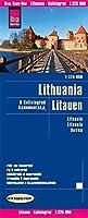 Lithuania / Kaliningrad (2017)