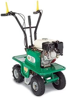 Billy Goat SC121H Sod Cutter, 118 cc Honda OHV Engine, 12-Inch Cutting Width