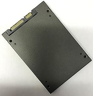 Amazon.es: Kingston - Discos duros sólidos / Almacenamiento de datos internos: Informática