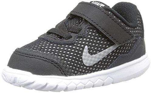 Nike Flex Experience 4 (TDV) Zapatillas para bebé y niño